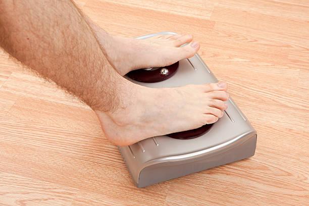 Best Foot Massagers For Diabetics – Buyer's Guide