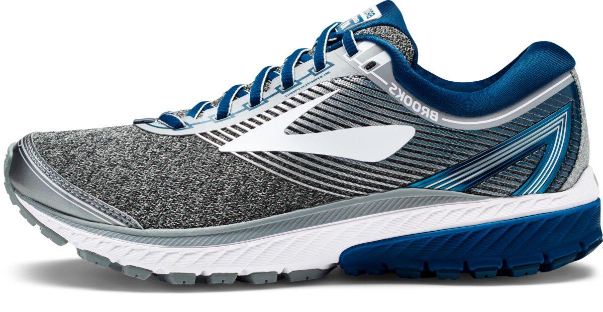 best shoes for sesamoiditis