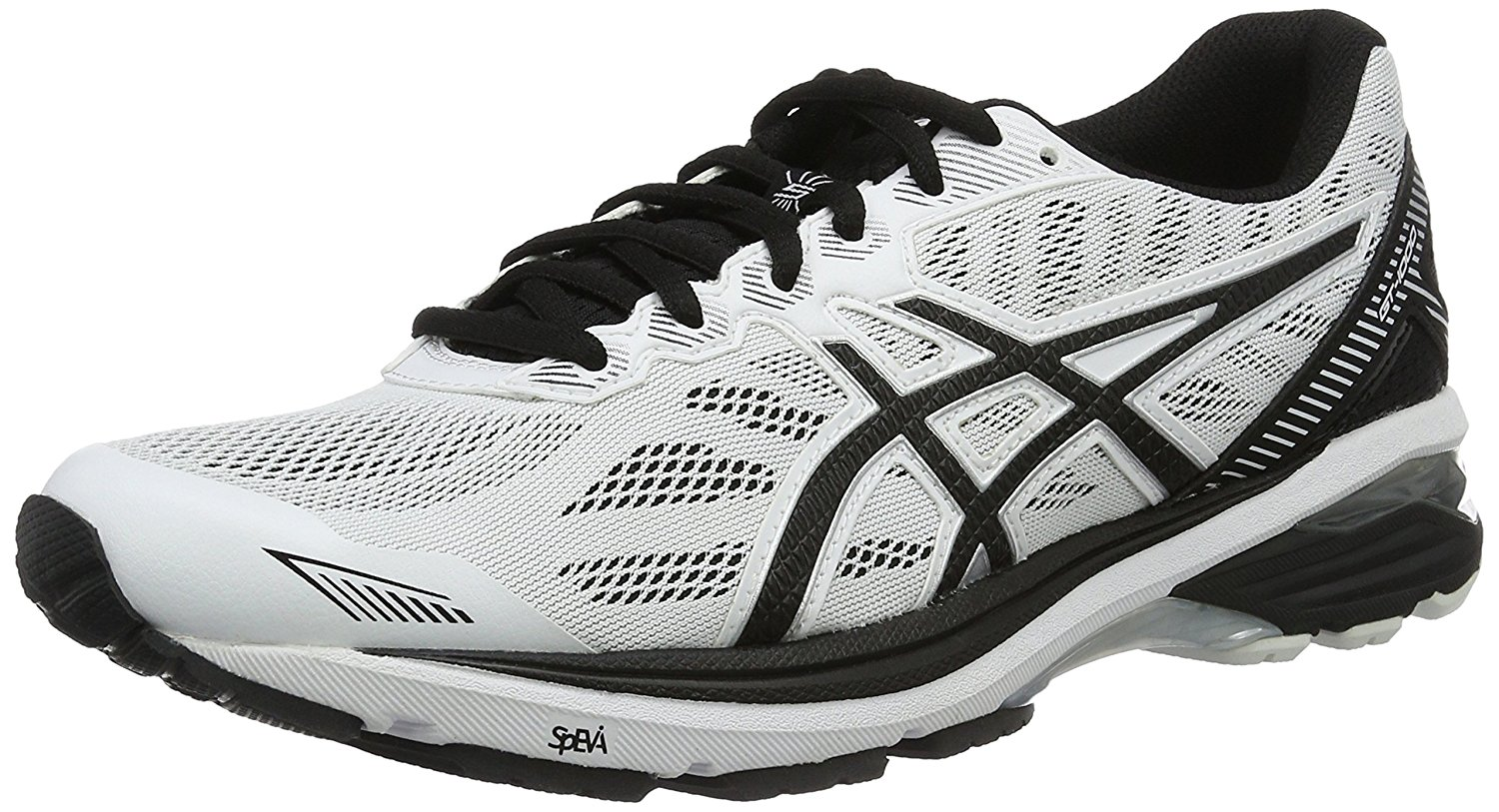 ASICS Gel-Nimbus 18 Running Shoes best shoes for sesamoiditis