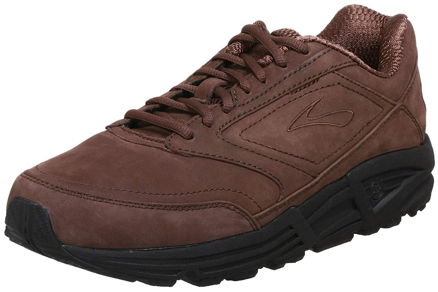 Brooks Addiction Walker Walking Shoes best shoes for sesamoiditis