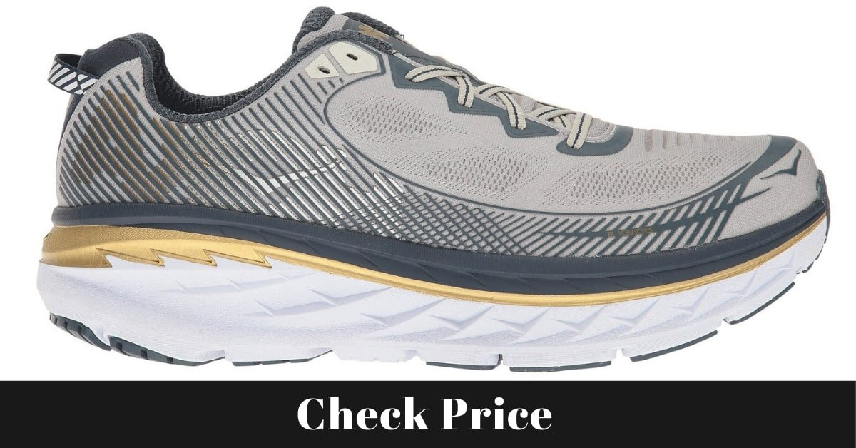 best website 96d5e 892da 10 Best Running Shoes For Achilles Tendonitis (Reviewed 2019 ...