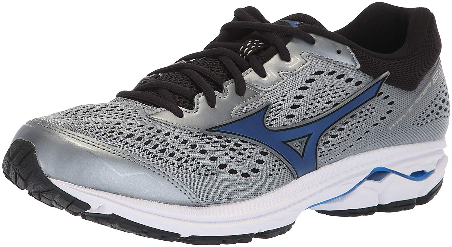 Mizuno Wave Inspire Shoes Running Shoes best shoes for sesamoiditis