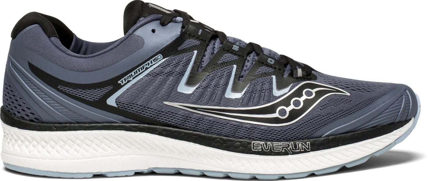 10 Best Running Shoes For Achilles Tendonitis (Reviewed