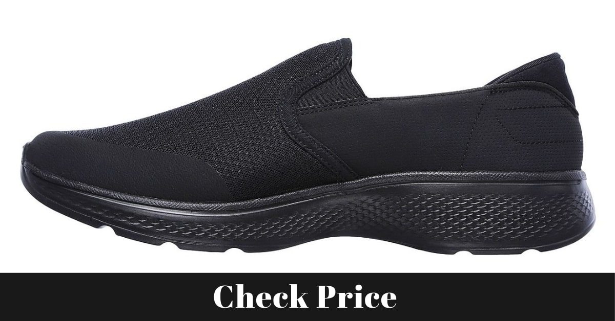 best shoes for sesamoiditis