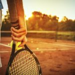 best tennis shoes for wide feet