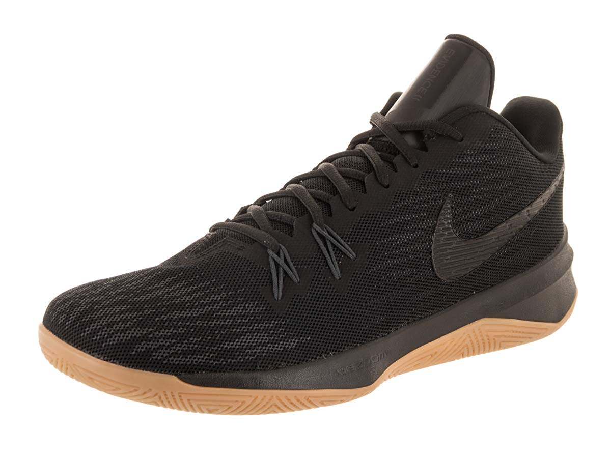 bast basketball shoes for flat feet