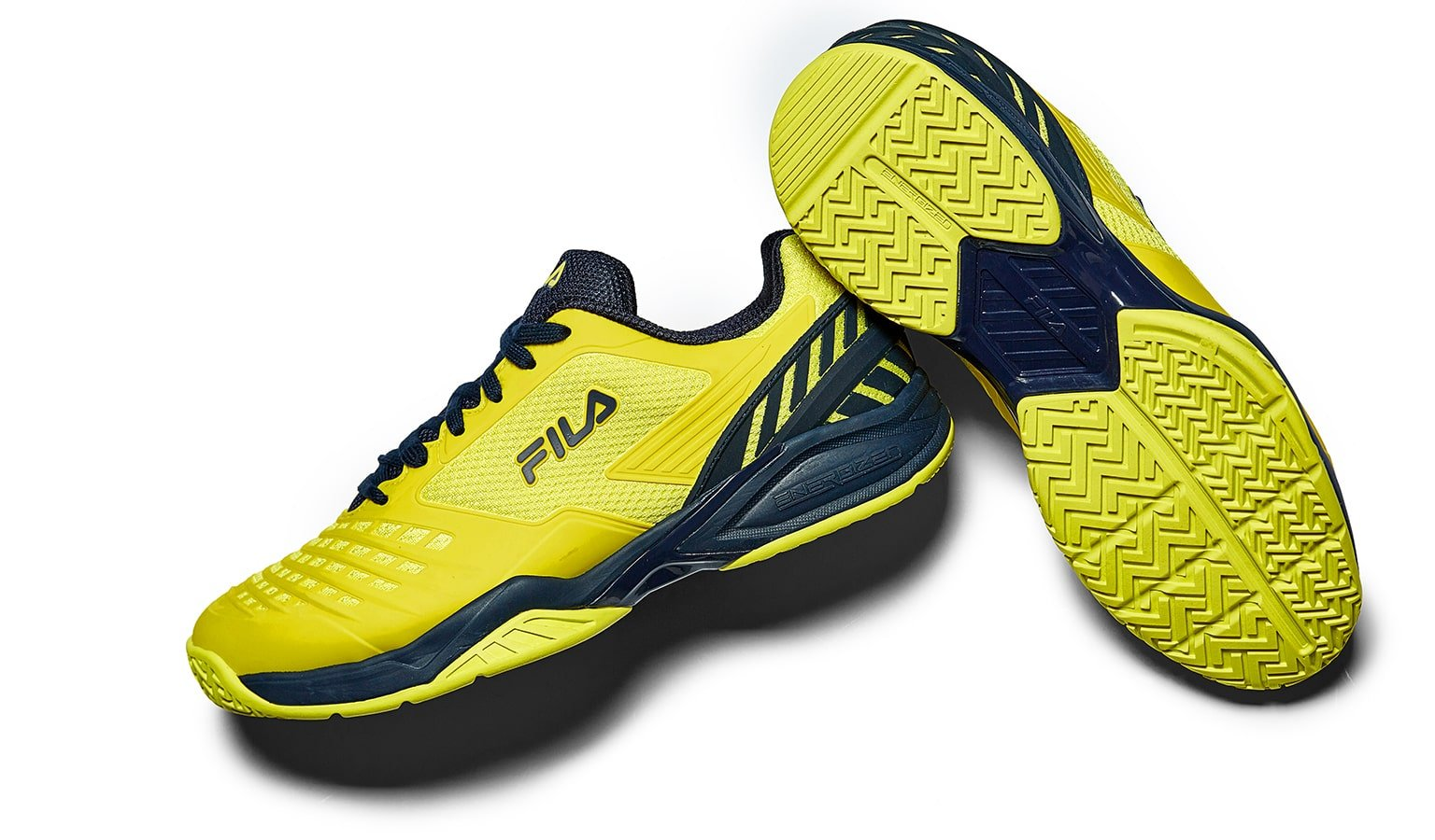 Best Tennis Shoes For Wide Feet 2020