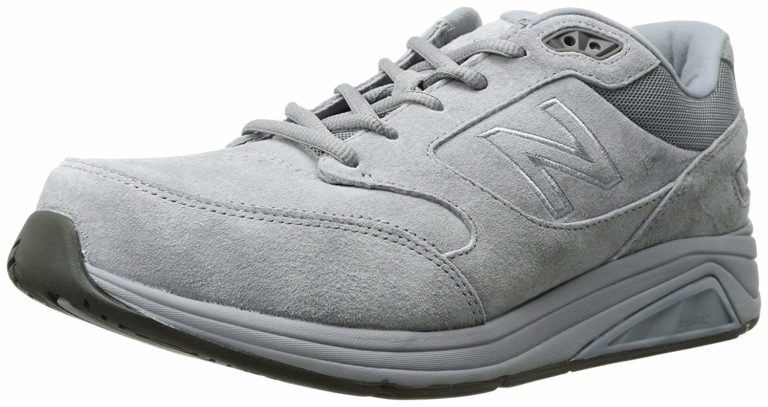 New Balance 928v3 Best Shoes To Wear After Foot Surgery