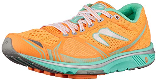 Best Running Shoes for Forefoot Athletes
