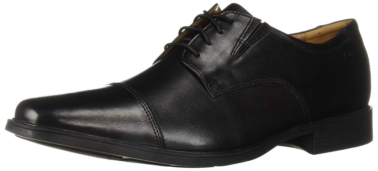 Best Shoes For Male Teachers