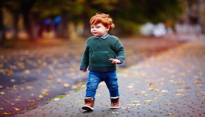 best shoes for wide feet toddler