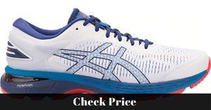 best running shoes for achilles tendonitis Asics