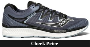 best running shoes for achilles tendonitis Saucony