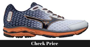 best running shoes for achilles tendonitis mizuno