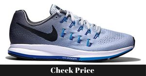best running shoes for achilles tendonitis nike