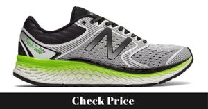 best running shoes for achilles tendonitis newbalance