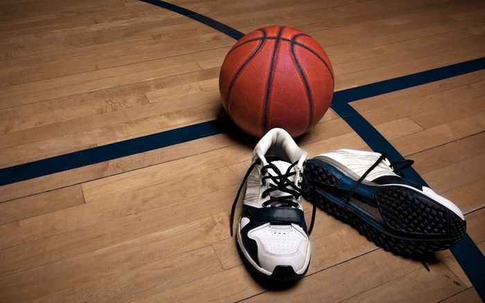 Best basketball shoe for flat feet