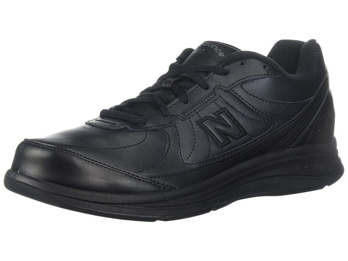 New Balance - Best Shoes To Wear After Foot Surgery